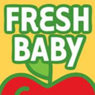 Fresh Baby Giveaway