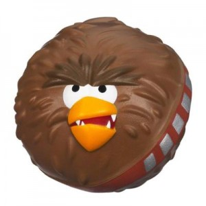 angry bird chewy
