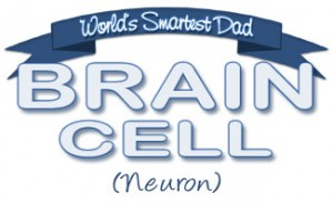 brain dad
