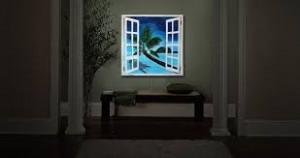 window 1