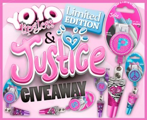 yoyolipgloss_justice_giveaway