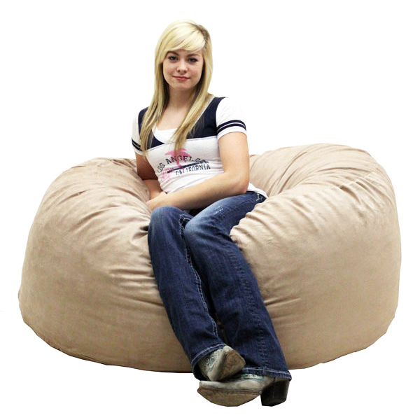 Gold Medal Bean Bags Amigo Bean Bag Chair 300 HDSI1015 furthermore Therapedict vehicle restraint system positioning car seat adolescent 109136744 likewise 45529550 furthermore 6979 Indoor Hammock Chair Stand additionally Double squeezer 109133141. on bean bag chairs for adults clearance