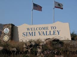 Simi Valley Free & Selling Groups