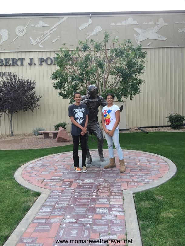 Things To Do In Blythe With Children