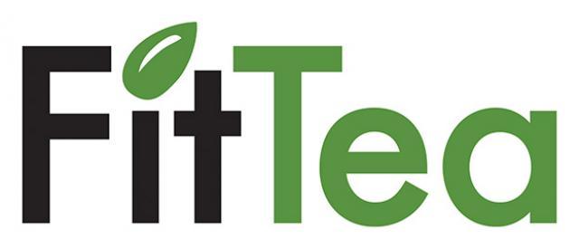 FitTea Diet Weightloss Tea Review #FitTea
