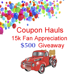 My Blog Is In A Contest Enter To Win $500