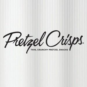 Pretzel Crisps Giveaway