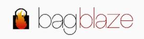 BagBlaze Giveaway