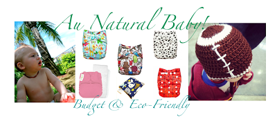 Giveaway Baby Legs, Cloth diaper,  Lullaby CD & Earrings
