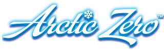 Arctic Zero Flash 830-2am EST