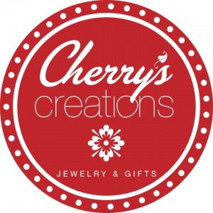 Giveaway For Cherry Creations