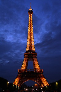 Taking The Kids To Paris: Top Tips For A Fantastic Trip