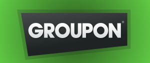 Fabulous Groupon Deals For Summer Fun
