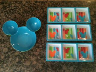 Disney Sale For Kids' Birthdays