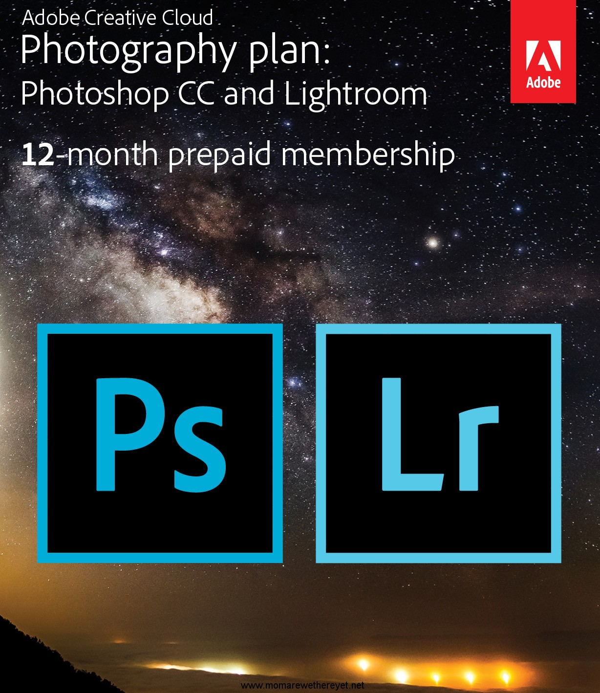 What IS Your Best Photoshop Plan?