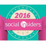 150x150-Exclusive-2016-Socia