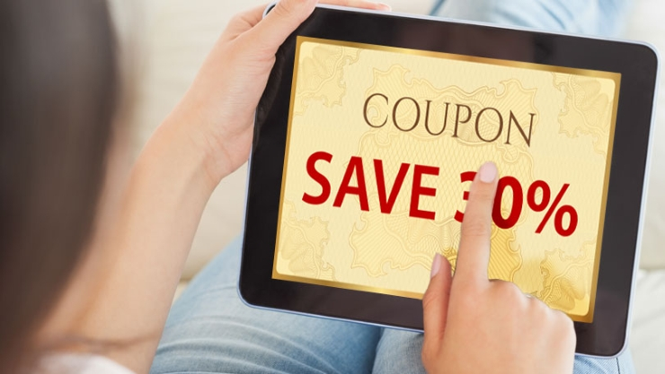 Simplified Savings: Clearing the Coupon Code Confusion