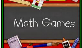 15 Math Games You Can Buy To Teach Better Math Skills