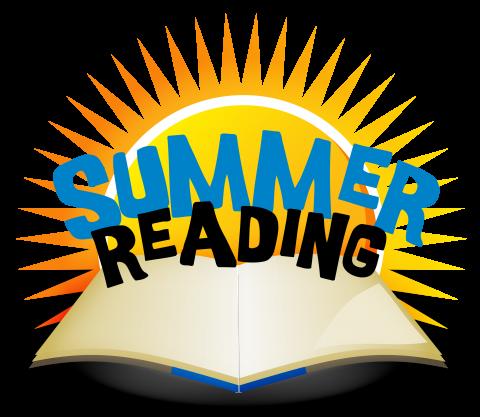 Summer Reading With Children