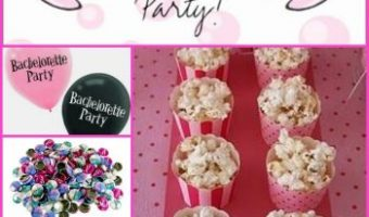 5 Personalized Things To Order For Your Bachelorette Party
