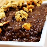 Chocolate Chia Pudding Recipe