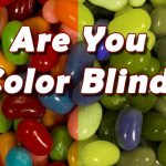 5 Ways to Test For Colorblindness