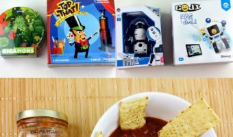 5 Ways To Have A Successful Family Game Night