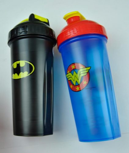perfect-shakers