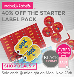 Shop Mabel