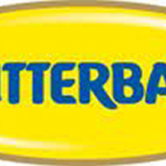 Butterball $20 Check Giveaway