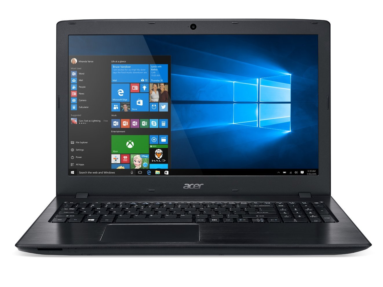 acer-aspire-laptop