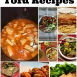 11 Easy Tofu Recipes For The New Year
