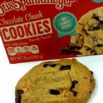 Otis Spunkmeyer Giveaway: Great For Lunches