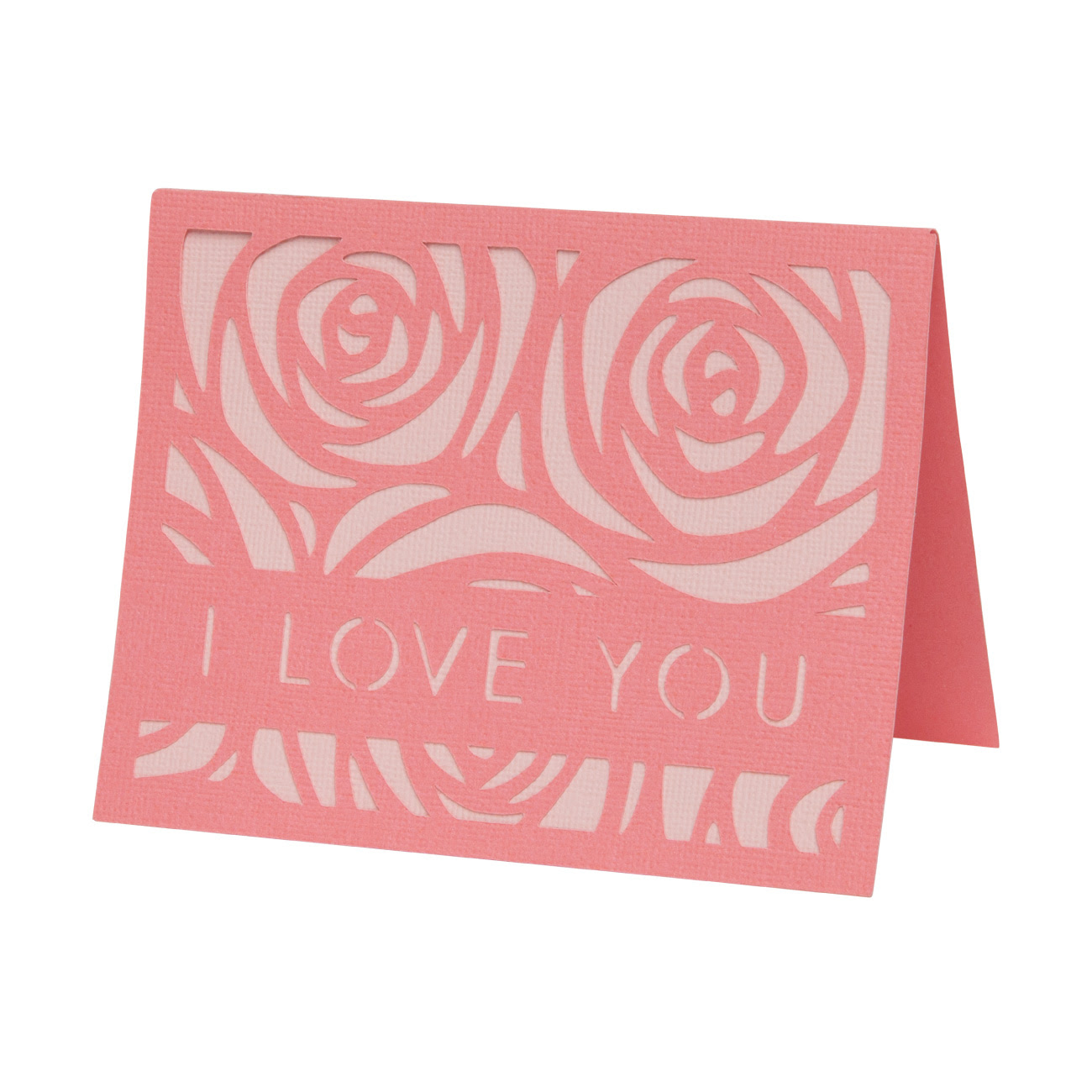 Be Valentine's Day Ready with Cricut