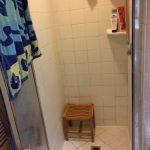 7 Ways To Make The Most Out Of A Tiny Bathroom