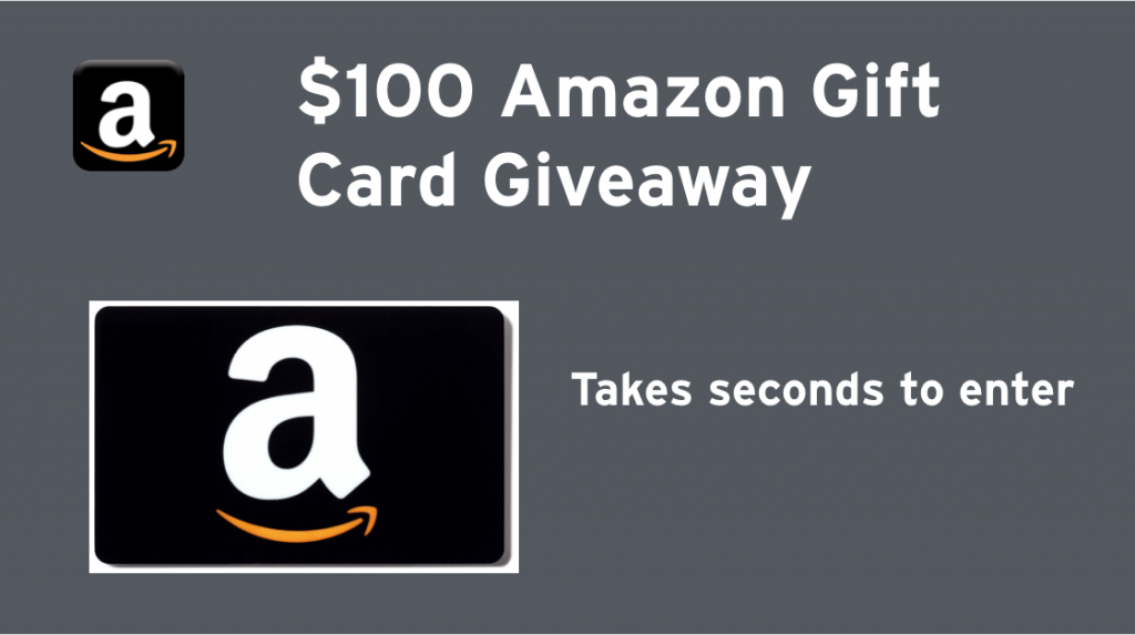 0 Dropprice Amazon Gift Card
