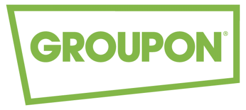 Get Your Yard Summer-Ready With Groupon
