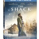 Must See Movie This Month: The Shack