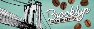 Brooklyn Beans Flavored