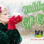 2017 Holiday Gift Guide SMGN