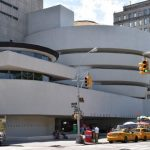 4 Best Museums in New York City You Must Visit
