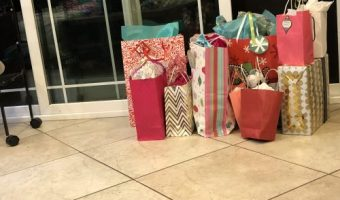 Yes- You Should Buy Your Ex Gifts