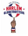 HARLEM GLOBETROTTERS 2018 World Tour Giveaway