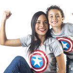 20 Tips To Successful Co-Custody Parenting