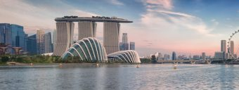 4 Reasons Why You Should Immigrate to Singapore