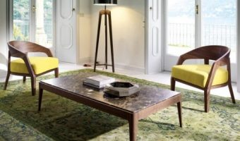 5 TIPS TO FINDING FURNITURE FOR A SMALL APARTMENT