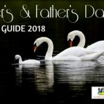 2018 Mother's and Father's Day Gift Guide