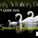 Mother's Day & Father's Day Gift Guide 2018