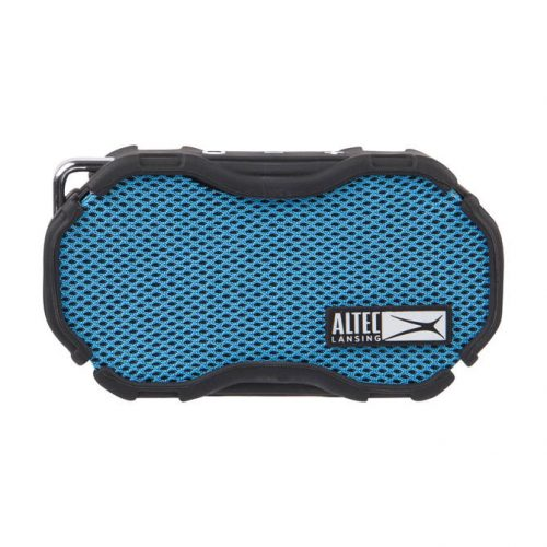 altec lansing baby boom speaker